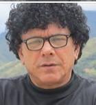 Nombre: FLOREZ VILLA ALBEIRO DE JESUS