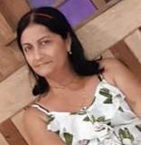 Nombre: PUERTA BEATRIZ ESTELLA