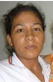 Nombre: SIERRA RAMOS DALIDA LUZ