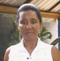 Nombre: RENTERIA CUESTA MARTHA ISABEL