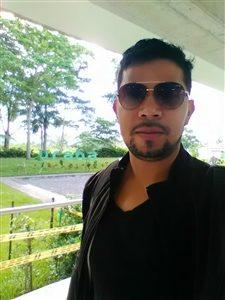 Nombre: DAVID MORA BEDOYA